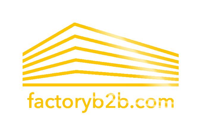 Factoryb2b